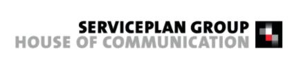 Serviceplan Werbeagentur